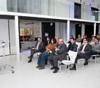 El proyecto NaVEAC busca que Navarra se sitúe como pionera del vehículo eléctrico