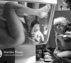 Facebook veta una foto artística de un parto natural que se hace viral