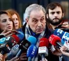 El abogado de la denunciante, convencido de que los acusados saldrán