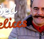 Agenda cultural de Navarra en vídeo hasta el domingo 3 de diciembre