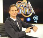 Javier Cárdenas no presentará ningún programa en TVE