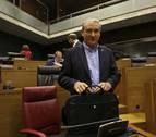 Una reforma fiscal en Navarra ¿sin afán recaudatorio?