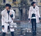 Cómo sobrevivir al frío con estilo