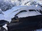 ANÁLISIS EN VÍDEO | La nieve atraviesa la Comunidad foral, por Enrique Pérez de Eulate