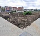 Asociaciones de comerciantes rechazan el desarrollo comercial de Azpilagaña Sur de Pamplona