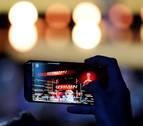 Mediaset España adquiere los derechos de la Copa Mundial de Rusia 2018