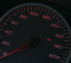 Investigado por vender coches en Navarra rebajando los kilómetros circulados