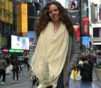 Beatriz Lozano, una navarra estudiando un Máster en Dirección de Empresa en Nueva York