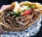 La UE desmiente que vaya a cerrar los kebabs por razones de salud