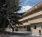 UPN presenta 10 enmiendas para Tierra Estella por 5,2 millones al presupuesto foral