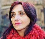 La activista Helena Maleno declara en Marruecos
