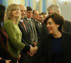 Navarra potenciará acuerdos comerciales de exportación con Reino Unido