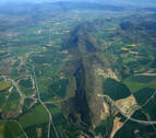 Navarra, la tercera región más competitiva de España