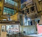 El Gobierno abre para todo el año la convocatoria para rehabilitar viviendas y edificios