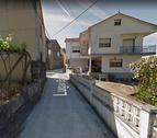 Muere una mujer en Cuntis (Pontevedra) por la mala combustión de un brasero