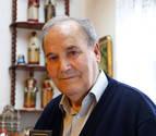 Fallece a los 83 años el fotógrafo Patxi González