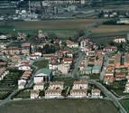 El plan de movilidad comarcal se explica este lunes en Cizur Menor