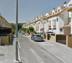 Un muerto y dos heridos en el incendio de una vivienda en Antequera (Málaga)