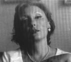 Homenaje a Clarice Lispector en varios países a 40 años de su muerte