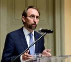 La ONU llama a defender los Derechos Humanos porque