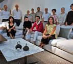 Muebles Sagaseta, ebanistas del siglo XXI en Pamplona