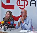 Afapna asegura que la no suspensión del decreto del euskera no implica legalidad