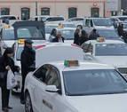 Los taxistas tienen 18 días para pedir ayudas en ecología y seguridad
