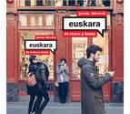 Empresas privadas podrán solicitar ayudas para fomentar el uso del euskera