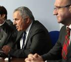 Canal explica que Lafón ha solicitado la disolución de la Junta Directiva
