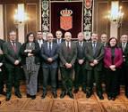 El fondo Navarra Tech Transfer impulsará la creación de empresas de base tecnológica