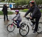 Las 8 nuevas normas del Plan que convertirá a Pamplona en 'ciudad 30'