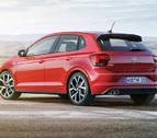 Volkswagen baja el beneficio neto un 2,2% en el primer trimestre
