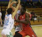 Basket Navarra suma y sigue