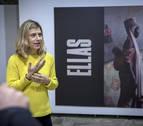 'África Imprescindible' vuelve a la Ciudadela con las fotografías de Judith Prat