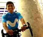 Landa y Quintana prueban su forma en Suiza mirando al Tour de Francia