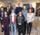 El Auditorio Barañáin presenta el espectáculo 'To rent or not to rent'