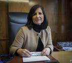"""La abogada de las familias afectadas: """"El Ayuntamiento actuó como una apisonadora en las escuelas infantiles"""""""