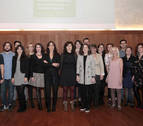 La nueva edición de 'Pamplona emprende' apoyará el desarrollo de 20 proyectos