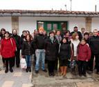 El programa de Incorporación Social de Pamplona cierra 2017 con 153 participantes