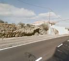 Un joven muere al caer desde 15 metros en un aparcamiento de Tenerife