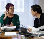 El Gobierno rechaza 5 enmiendas del cuatripartito a los presupuestos