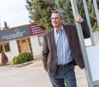 RuralSuite, el negocio de un ingeniero navarro que cambió de vida
