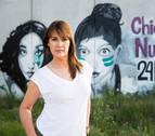 """Mabel Lozano: """"Una infancia desarraigada no justifica convertirse en delincuente"""""""