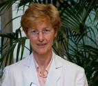 Premio a una doctora de la CUN de la Sociedad Española de Endocrinología y Nutrición