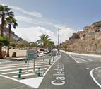 Muere una mujer en un presunto caso de violencia machista en Canarias
