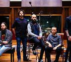 Cinco nuevas bandas para el festival Iruña Rock el 25 y 26 de mayo