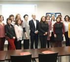AMEDNA celebra el Foro Femenino de Emprendedoras en Navarra