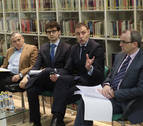 Asesores fiscales alertan de que Navarra ya no es atractiva para las empresas