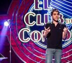 Descubre a qué cantante se parece Ernesto Sevilla