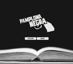 Pamplona Negra es aprendizaje-servicio